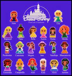 disney_princes.jpg 1 524 × 1 600 pixels