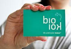BIOKOI  by www.artspazios.pt