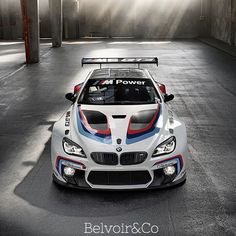 Check out the team at @OfficialBelvoir | Offering luxury timepieces and sunglasses which are now available online Bmw Motorsport, Bmw Sport, Ferrari, Maserati, Lamborghini, Bmw Serie 6, Bmw 6 Series, Le Mans, Nissan