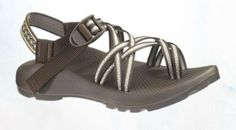 I wish I needed new chacos!