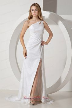 Bridesmaid Dresses Coffs Harbour