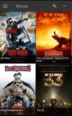 ShowBox App Download | ShowBox Movies For Android - Showboxhq