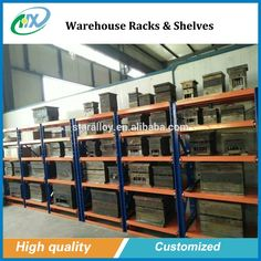 Check out this product on Alibaba.com App:Warehouse and Supermarket convenience store shelf storage racks wakeboard rack https://m.alibaba.com/Z7jUVv