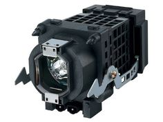 XL-2400 COMPATIBLE PROJECTION LAMP WITH HOUSING REPLACE FOR SONY PROJECTORS by PROLITEX. $37.55. PHILIPS LAMP IN THE CASING