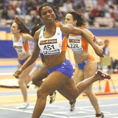atletismo y algo más: @Recuerdos año 2010. #Atletismo. 5897. Mundial de ...
