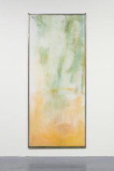Kaari Upson, Untitled, 2016, Sprüth Magers