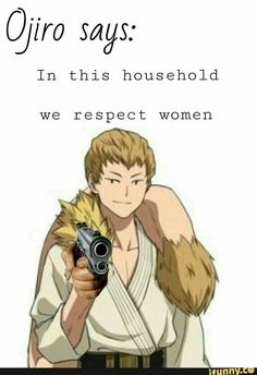 Bnha Memes - t - Wattpad My Hero Academia Memes, Hero Academia Characters, My Hero Academia Manga, Spideypool, Manhwa, Boko No, Aizawa Shouta, Respect Women, Pokemon