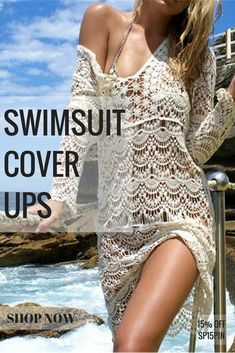 01c0d46771 Crochet   Lace Beach Cover