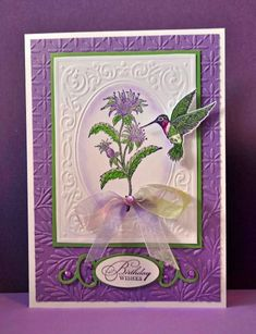 ODBDSCL200 by Love Stampin!!!!!!!! - Cards and Paper Crafts at Splitcoaststampers