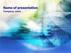 http://www.pptstar.com/powerpoint/template/blue-cipher/Blue Cipher Presentation Template