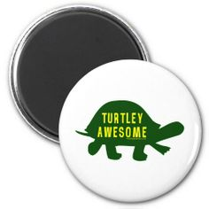 ==> reviews          	Turtley Totally Awesome Magnets           	Turtley Totally Awesome Magnets We provide you all shopping site and all informations in our go to store link. You will see low prices onShopping          	Turtley Totally Awesome Magnets lowest price Fast Shipping and save your ...Cleck Hot Deals >>> http://www.zazzle.com/turtley_totally_awesome_magnets-147157453598177564?rf=238627982471231924&zbar=1&tc=terrest