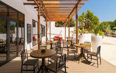 H10 Lanzarote Princess viešbutis (Lansarotė, Kanarų Salos) | NOVATURAS