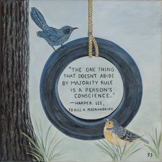 To Kill a Mockingbird quote - Susan Sawyer Famous Book Quotes, Favorite Book Quotes, Famous Literary Quotes, Classic Literature, English Literature Quotes, Harper Lee Quotes, Soul Poetry, Light Quotes, To Kill A Mockingbird