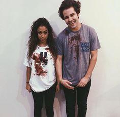Their soo cute
