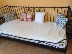... - Wuppertal-Cronenberg  Bett gebraucht kaufen  eBay Kleinanzeigen