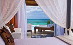 Calabash Cove Resort swim up suite, contact travel consultant Liz Nugent for your ST Lucia travel arrangements, Liz.Nugent@Gmail.com