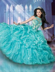 Disney Royal Ball Collection Style 41082 Cinderella | Texas Divas Boutique, Quinceanera, Bridal, Prom and Pageant Wear