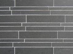 Norstone Ebony Basalt IL Tiles by Norstone
