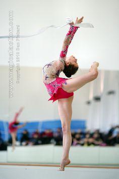 BulgariaMarina Stoimenova from Rakovski2010 Competition