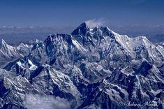 Sakari Niemi (@sakuva) | Twitter Bhutan, Nepal, Mount Everest, Travelling, Mountains, Nature, Twitter, Naturaleza, Nature Illustration