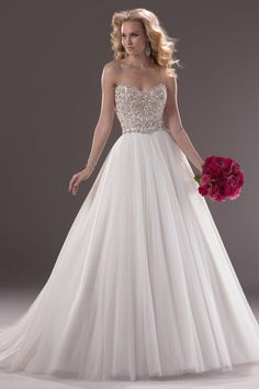Dress*!