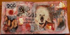 God spelled backwards jennydebode.ning.com