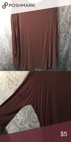Dress Long sleeve tan dress Dresses Long Sleeve
