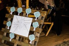 special touches Tipi Wedding, Wedding Day, Fun Outdoor Games, Seating Plans, Bouncy Castle, Relaxed Wedding, Space Wedding, Real Weddings, Reception