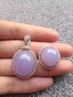 Pendant stone:29*17*11mm; ring stone: 16*14.5*10mm