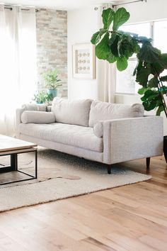 moss studio sofa reviews who makes the best quality sofas embrace green chair for home living spaces
