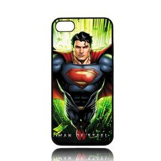 Man of Steel B iPhone 5C Case | MJScase - Accessories on ArtFire. Price $16.50. #accessories #case #cover #hardcase #hardcover #skin #phonecase #iphonecase #iphone4 #iphone4s #iphone4case #iphone4scase #iphone5 #iphone5case #iphone5c #iphone5ccase #iphone5s #iphone5scase #movie #man of steel #artfire.