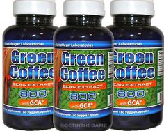 Product Benefits      800mg of 100% pure Green Coffee Bean Extract per capsule / 50% Chlorogenic Acid     Pure, All-Natural Weight Loss Formula. No additives.     Supports Reduction of Body Fat and Weight Loss     High in Antioxidants     Helps with weight loss goals, high blood pressure, and improves blood circulation     Contains 50% chlorogenic Acid (GCA) sale price $16.45