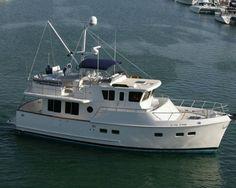 Cool boat | Selene 45 Moored Powered Boat |  #NewPowerBoatsforSale #PowerBoatsforSale #PowerBoatsforSaleNSW #PowerBoatsforSaleSydney #SeleneBoatsforSale