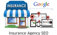 Starting Today through 11/8 - Insurance Agency Google Juice