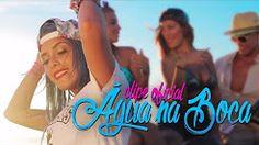 (4) musicas de cantar e dançar nabiça - YouTube