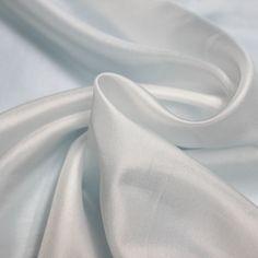 silk-wholesaler. Grey FabricSilk ... a8932ecc7