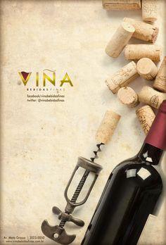carta-de-vinhos