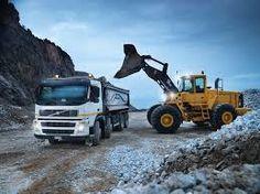 Camiones y Maquinas - Colecciones - Google+