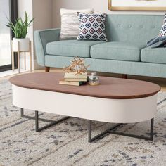 Wayfair Living Room Accent Tables New 9 Wayfair Lift top Coffee Table Inspiration Lift Up Coffee Table, Coffee Table Images, Oval Coffee Tables, Outdoor Coffee Tables, Coffee Table Design, Wayfair Living Room Furniture, Lounge Furniture, Modern Furniture, Living Room Lighting Design