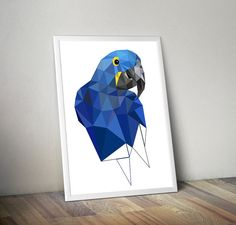 frames **** All artworks are printed on premium quality, professional
