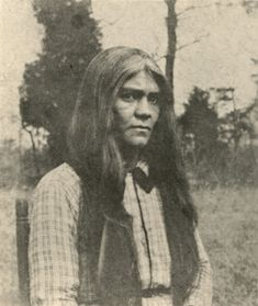 14 Best Nansemond +Monacan Family images | American indians ...