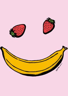 smile by SHO WATANABE
