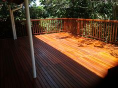 This Pin was discovered by Garrick Dunstan. Discover (and save!) your own Pins on Pinterest. | See more about Wooden Decks, Decks and Pine.