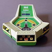 OMG!  I had one of these!  I played it all the time.