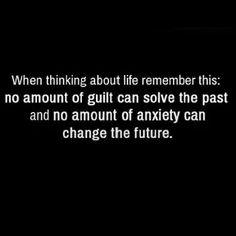 #MoveForward #ChangeYourThoughts #ChangeYourLife