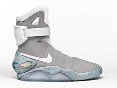 561b8ada8b65 Back to the Future shoes for real. Hilarious Nike Free Shoes
