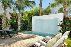 Villa vacation rental in Key West from VRBO.com! for Lynsie bachelorette or NYE sleeps 12-14