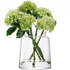 CHIMNEY, H30, 60£ http://www.lsa-international.com/product/chimney-vase