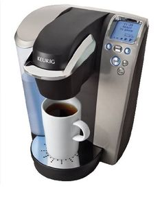 Keurig K79 Platium Brewing System -- Click image to review more details.Note:It is affiliate link to Amazon.