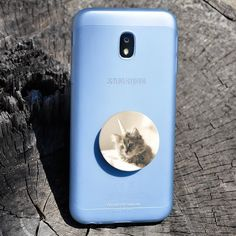 💙 Design-ul subțire și transparent al husei Jelly, originală de la Samsung, accentuează aspectul elegant al telefonului tău!  . . #accesorii #accesoriitelefon #accesoriitelefoane #accesoriigsm #huse #huseoriginale #husesamsung #samsung #samsungj32017 #samsungj52017 #onlineshop #samsunggalaxy #tpisilicon #husesilicon #silicontransparent #husealbastre #popsockets #popsockets #unicat #popsocketunicat Samsung Galaxy, Iphone, The Originals, Cover, Blue, Design